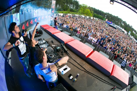 Replay Festival 2014